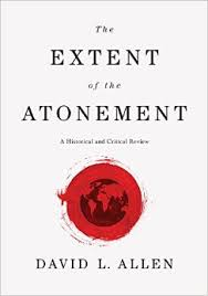 Review of David Allen's The Extent of the Atonement